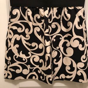 LOFT Skirts - Loft Mini Skirt